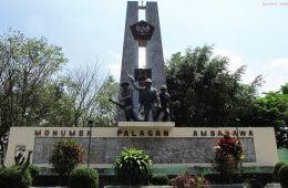 Pertempuran Ambarawa