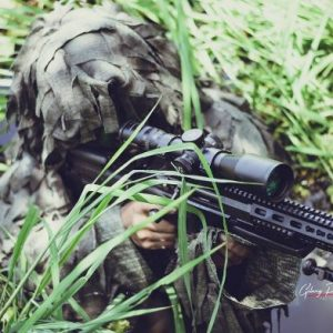Satuan Bravo 90 TNI AU