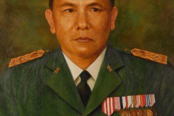 Prof Dr Moestopo Pahlawan Kesehatan