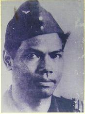Pahlawan Proklamasi Yusuf Ronodipuro