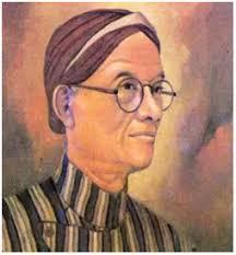 Raden Mas Soerjopranoto