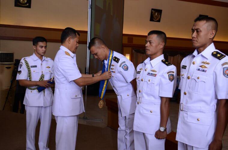 Latihan Dan Praktek Korps Suplai Pengembangan Ilmu Agar Lebih Profesional Militer Id