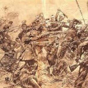 Taktik dan Siasat Terjitu dari Teuku Umar dalam Berperang Melawan Belanda