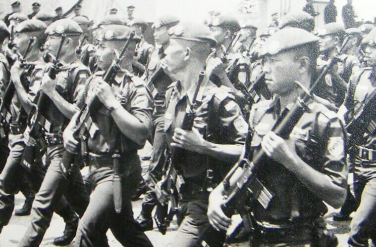 Banteng Raiders